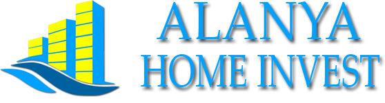 Alanya Home Invest
